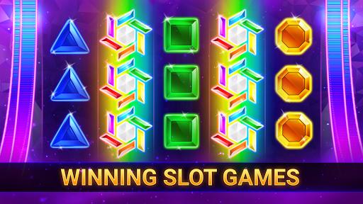 Blackjack Casino 2020: Blackjack 21 & Slots Free 2.8 screenshots 6