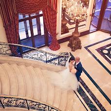 Wedding photographer Larisa Sidorenko (Best-Shots). Photo of 13.09.2014