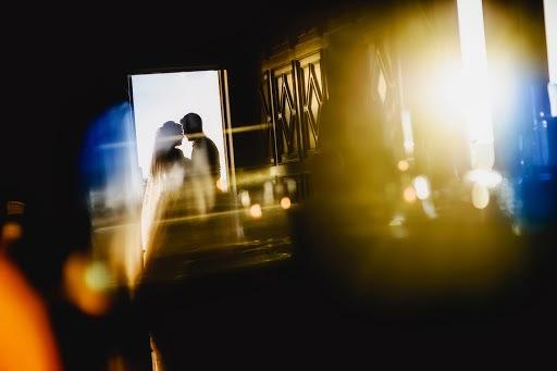 Wedding photographer Pete Farrell (petefarrell). Photo of 30.10.2015