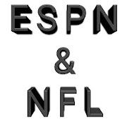 App NFL && ESPN Scores live APK for Windows Phone