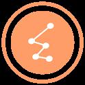 Examper - Mock Test Series App icon