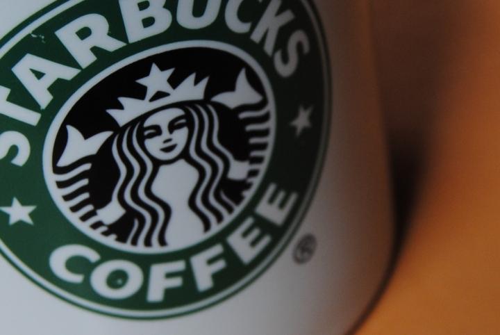 Starbucks time di pastore