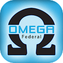 OmegaFCU Mobile Banking icon