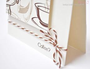 Photo: http://bettys-crafts.blogspot.com/2014/02/coffee.html