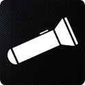 Simple Flash Light icon