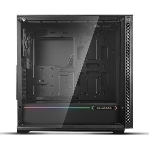 Case Deepcool Matrexx 70-RGB 3F-5