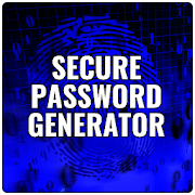 App Random Password Generator APK for Windows Phone