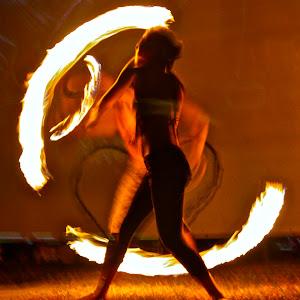 Fire spin.jpg