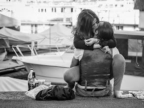 Photo: Jack & Coke  #street #streetphotography #shootthestreet  #blackandwhite #blackandwhitephotography #bw #monochrome