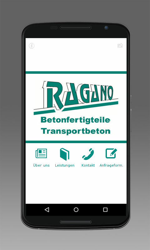 kontakt app Nordhorn