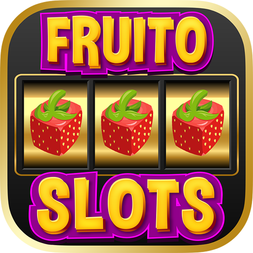 FruitoSlots Jackpot Casino (game)