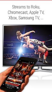 FITE – MMA, Wrestling, Boxing 2