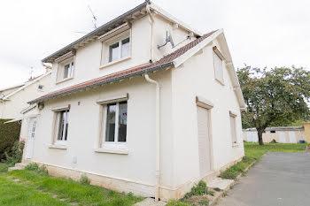 maison à Soliers (14)
