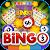 Bingo Quest Winter Wonderland Garden file APK for Gaming PC/PS3/PS4 Smart TV