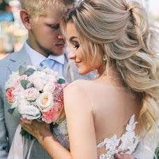 Wedding photographer Aleksey Melnikov (AlekseyMelnikov). Photo of 07.09.2018