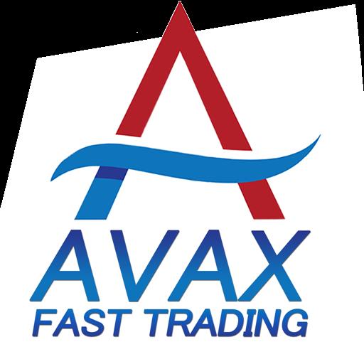 Olymp Trade | Sfaturi pentru câștigarea pe timp fix Trades - Joon Online