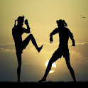 Learn Muay Thai Techniques icon