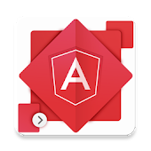 Learn - AngularJS