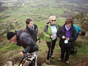 Photo: Foto: Ignacio Pérez