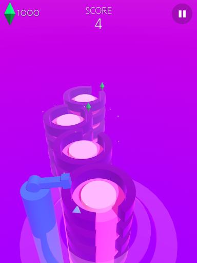 Keep Spinning Adventure  screenshots 12