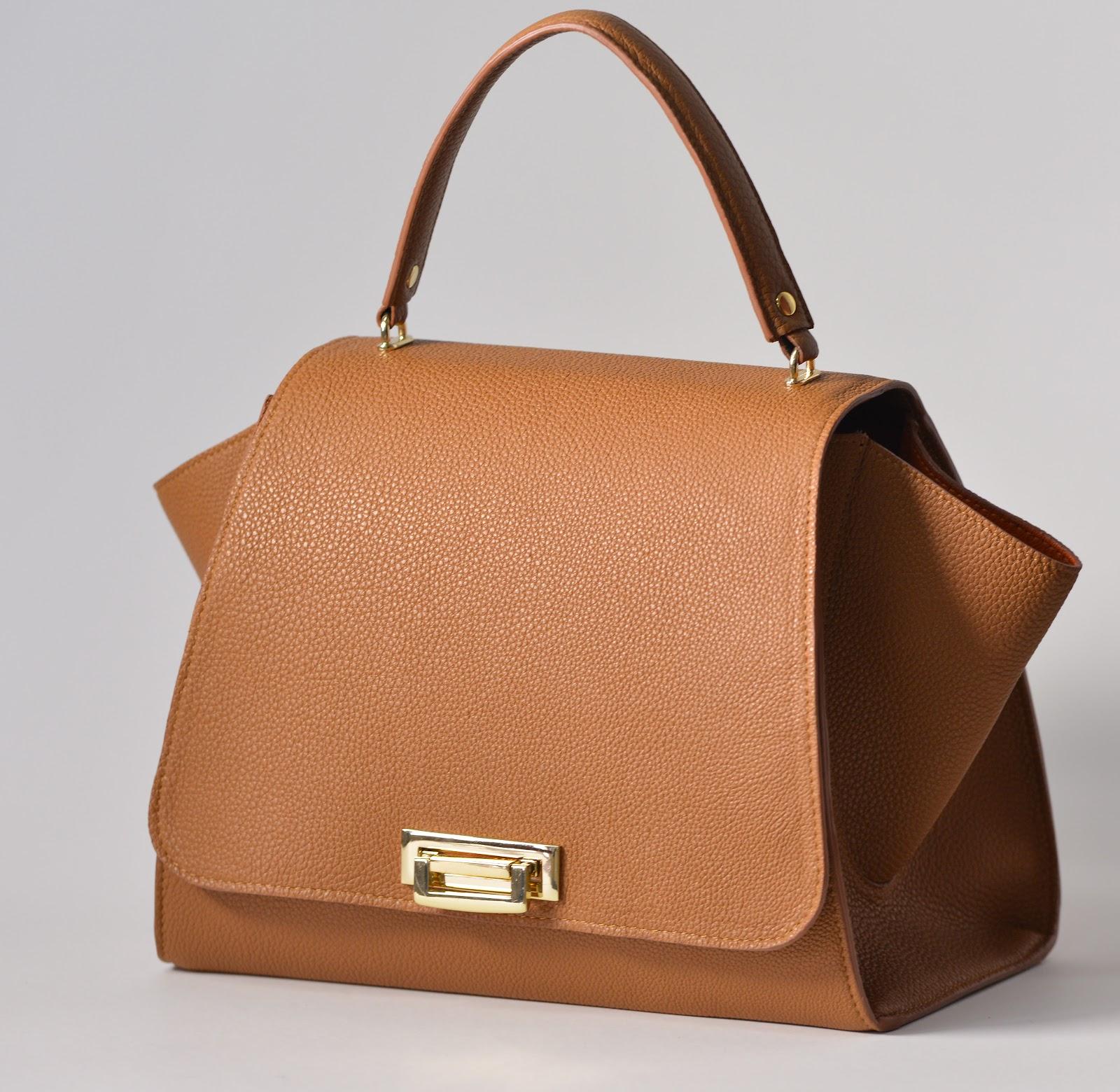 hand bag 2.jpg