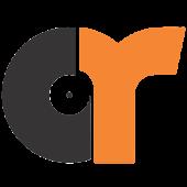 Central Radio Online