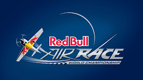 Red Bull: Air Race thumbnail