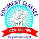 EDUMENT CLASSES for PC-Windows 7,8,10 and Mac