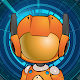 Edu DynamiX Download on Windows