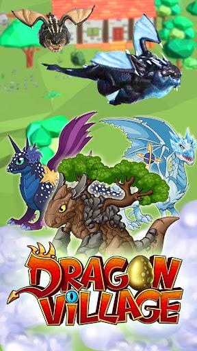 Dragon Village 11.22 screenshots 11