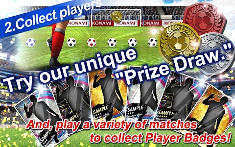 PES COLLECTION v1.0.12