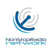 NonStopRadio Network