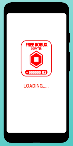 How To Get Free Robux - RBX calc free 1.0 screenshots 1