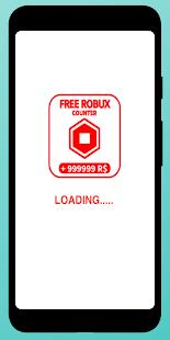 App preview