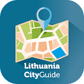Lithuania City Guide