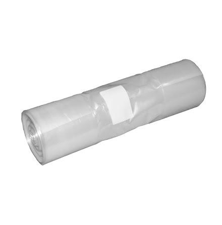 Soppåse 40L LD transp 35my 50/