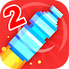 Bottle Flip Extreme! APK