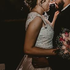 Wedding photographer Casulo Imagens (Casuloimagens). Photo of 29.09.2017