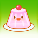LunchTimeFree icon