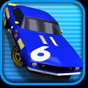 Circuit: Street Racing icon