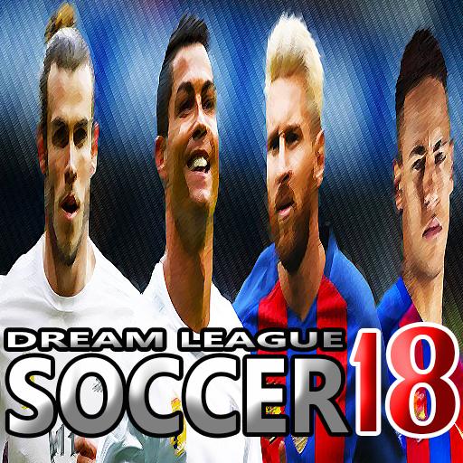 Hint Dream League Soccer 2018 Trick