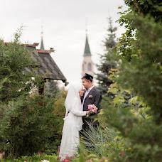 Wedding photographer Ilya Shalafaev (shalafaev). Photo of 18.12.2016