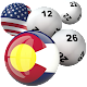 Colorado Lottery Pro: Best algorithm ever to win Download for PC Windows 10/8/7