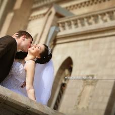 Wedding photographer Rustam Kamila (RUSTAMKAMILA). Photo of 13.06.2013