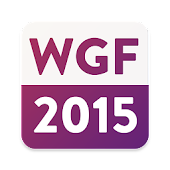 Wrocław Global Forum 2015