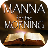 Manna for the Morning