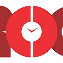 Round O Clock, Aliganj, Lucknow logo