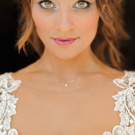 Wedding photographer Michele Marchese ragona (marcheseragona). Photo of 13.10.2017