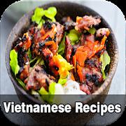 Vietnamese Quick Recipes