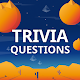 Free Trivia Game. Questions & Answers. QuizzLand. Download on Windows